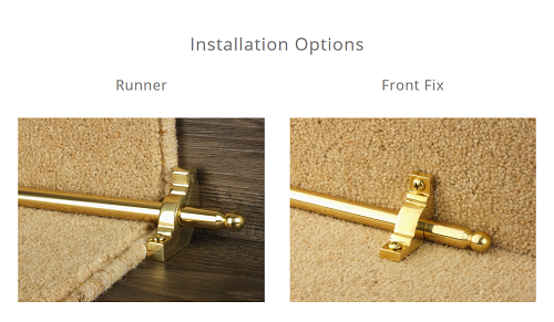 https://www.flooringtoolsdirect.com/image/catalog/stairrods/premier%20windsor/installation%20options.PNG