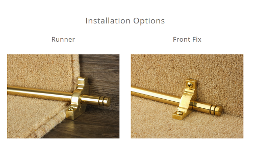 https://www.flooringtoolsdirect.com/image/catalog/stairrods/premier%20woburn/Installation%20Options.PNG